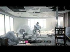 คนถูกทิ้ง - Muzu [Official MV]