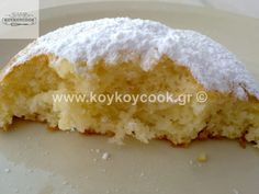 Biscuit Bar, Cream Cheese Cookies, Brunch Recipes, Cake Cookies, Biscuits, Food And Drink, Bread, Baking, Breakfast
