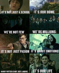 Harry Potter Quiz Dublin until Harry Potter Movies On Spectrum until Harry Potter Wizards Unite How To Play Harry Potter Quiz, Harry Potter Tumblr, Harry Potter World, Harry Potter Wizard, Harry Potter Pictures, Harry Potter Spells, Harry Potter Characters, Harry Potter Universal, Harry Potter Collection