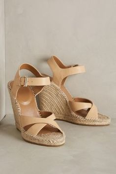 7055437e047008 Joie Lena Wedges Nude Wedges