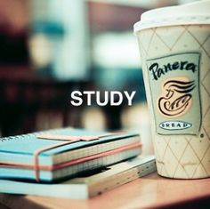 Study Inspiration and Motivation Work Motivation, School Motivation, Revision Strategies, Keep Calm And Study, Psychology Student, Study Pictures, Changing Jobs, Study Hard, Study Inspiration