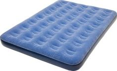 pure-comfort-low-profile-inflatable-air-mattress-with-external-air-pump