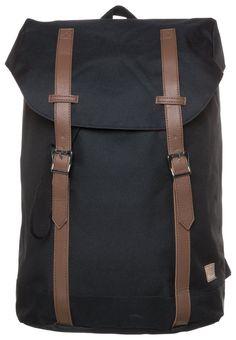 Spiral Bags HAMPTON - Zaino - classic black a € 40,00 (22/12/15) Ordina senza spese di spedizione su Zalando.it