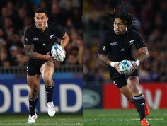 www.nzallblacks.net  SBW and Ma'a Nonu - the new All Blacks mid field? #rugby #allblacks
