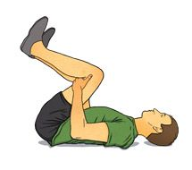 """The 6 Best Exercises for New Runners 