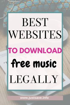 Free Music Websites, Free Music Download Sites, Music Sites, Cool Websites, Free Books By Mail, Free Tv And Movies, Computer Maintenance, Learn Singing, Tech Sites