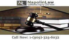 Napolin Law Firm - 1-909-325-6032 - Claremont, Pomona, West Covina, Azusa, Brea, Orange County, Los Angeles County, Inland Empire, San Bernardino County, Montclair, Upland, Rancho Cucamonga, Santa Ana, Chino, Anaheim, Riverside, Corona, La Verne, Glendora, San Dimas