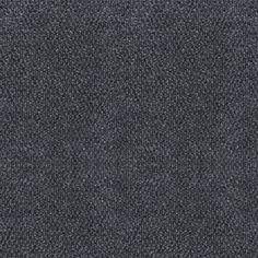 shop 18in x 18in pebble tweed charcoal carpet - Carpet Tiles Lowes