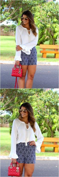 Meu Look - Botinha    por Ariane Cânovas | Trend alert       - http://modatrade.com.br/meu-look-botinha
