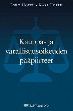https://hamk.finna.fi/Record/vanaicat.125454