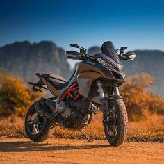 Ducati Motorbike, Moto Ducati, Enduro Motorcycle, Ducati Scrambler, Bmw Motors, Ducati Multistrada, Off Road Bikes, Ducati Monster, Bike Accessories