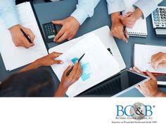 CÓMO REGISTRAR UNA MARCA. En Becerril, Coca & Becerril le brindamos asesoría multidisciplinaria y atendemos sus necesidades corporativas como contratos de acuerdos de licenciamiento de tecnología, de patentes, derechos de autor y marcas registradas, y otros servicios relativos al registro de derechos en propiedad intelectual. Le invitamos a visitar nuestra página web www.bcb.com.mx, para conocer nuestros servicios o, si lo prefiere, puede solicitar información a nuestros asesores al teléfono…