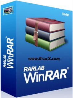 Download Free Software Garageband Jam Pack  Rar