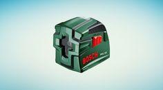 Osoby pracujące w branży budowlanej bardzo często korzystają z profesjonalnych narzędzi. Jednym z nich jest poziomica laserowa, która wyróżnia się niezawodnym działaniem. Jaka poziomica laserowa jest najlepszym wyborem? Aby znaleźć odpowiedź na to pytanie, należy wziąć pod uwagę najważniejsze parametry omawianego urządzenia.Poziomica laserowa – cenaCeny poszczególnych poziomic laserowych są uzależnione ...