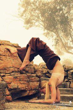 www.yogateacherjo...