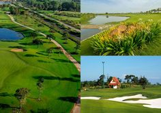 8 DAYS 7 NIGHTS 4 ROUNDS Siem Reap/Phnom Penh/Koh Kong  More Information: info@psdtravel.com  #psdtravel #golf #cambodia