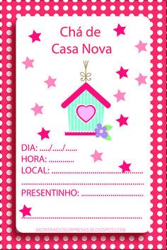 Confirmation Letter, Nova, Messages, Lettering, Frame, Instagram, Camila, Erika, Inspire