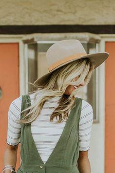 GIGI PIP Hat The Emma is a Medium fitting hat (57cm). 100% Australian Wool