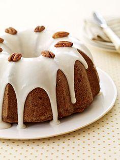 bundt cake bundt cake bundt cake bundt cake