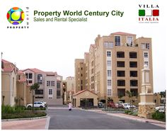 Villa Italia is situated opposite Canal Walk at Century City. A more central Capetonian location is hard to imagine!
