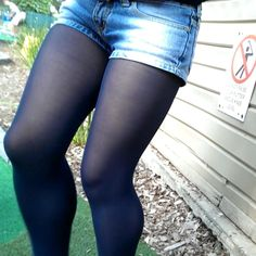 Part 1 of 6 - fuckable Asian MILF at the mini golf course