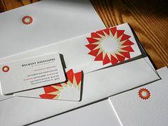 Studio On Fire // Design & Letterpress Blog
