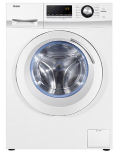 A Washing Machine and Dryer are must-have appliances for your home. Shop Fisher & Paykel, Haier and Samsung and get the best solution for you and your family. Dryer Machine, Washing Machine, Garage Laundry, Best Appliances, Clothes Dryer, Farmer, Airers And Dryers, Farmers, Dryer