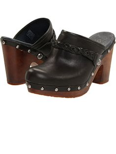 Kaylee by UGG... LoveLoveLove these shoes!!!
