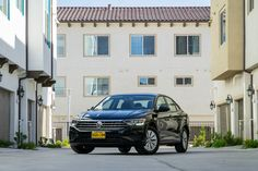 Capitol Volkswagen is a new & Pre-Owned car dealership located in San Jose, CA. Just a short drive from Sunnyvale, Santa Clara & Mountain View, CA. Volkswagen Jetta, Santa Clara, San Jose, Mountain View, Bay Area, Used Cars