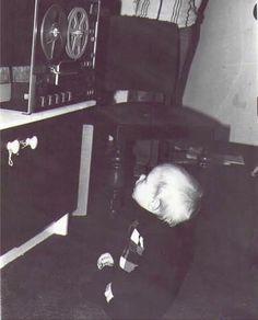 Little Armin
