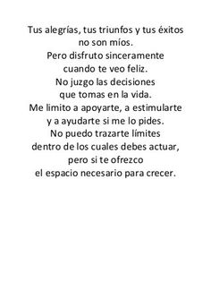 Poema de la amistad - borges Bff Quotes, Friendship Quotes, Getting A Kitten, Poetry Inspiration, Inspirational Phrases, Love Phrases, Sweet Words, Spanish Quotes, Favorite Quotes