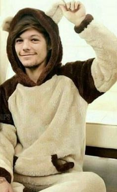 liam payne Jednodlovky na tma Larry Stylinson. One Direction Louis, One Direction Pictures, One Direction Memes, Fanfic One Direction, Larry Stylinson, Niall Horan, Zayn Malik, Liam Payne, Harry Styles Fofo