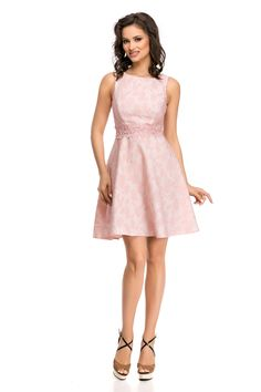 Samara, Baby Dolls, Style Me, Classy, Formal Dresses, Outfit, Fashion, Dresses For Formal, Outfits