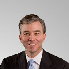 """David I. Foley :   """"Mr. David I. Foley is a Senior Managing Director in the Private Equity Group. Since joining Blackstone in 1995, Mr. Foley has been involved in the execution of several of Blackstone's investments including: Axtel, Foundation Coal Holdings, Kosmos Energy, OSUM Oil Sands Corp., PBF Investments, Premcor, World Power Holdings G.P. LTD, Texas Genco, and American Petroleum Tankers. Mr. Foley focuses on investments in the energy and transportation sectors."""
