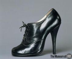 5d4d0f2b0cdb0 59 Best Ladies 1970s shoes images in 2013 | Shoes, Vintage shoes, 1970s