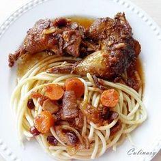 ... on Pinterest | Cornish game hen, Cornish hens and Cornish hen recipe