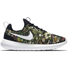 finest selection 67c72 92f14 Nike W Roshe Two Print (844933-004) Floral New Arrival solecollector