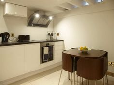 Property in Chadwick Street, Westminster, SW1P