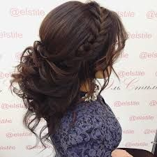 「wedding hairstyles」の画像検索結果