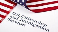 Immigration Visa Online: US Immigration Scheme for Overseas Investors Witne...