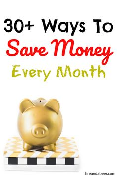 No Money No Money may refer to: Save Money On Groceries, Ways To Save Money, How To Make Money, Money Saving Challenge, Money Saving Tips, Money Tips, Budgeting Finances, Budgeting Tips, Family Budget