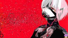 Viz Media Reveals Tokyo Ghoul Manga Sequel Promotional Video. https://link.crwd.fr/4O31 #giosan