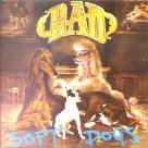 D.A.D. - Soft Dogs ...