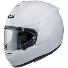 438040937ff arai axces 2 s l diamante blanca casco de cara completa moto motorcyce venta