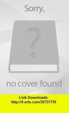 Sudoku Bumper Book (9780007754441) Wayne Gould , ISBN-10: 0007754442  , ISBN-13: 978-0007754441 ,  , tutorials , pdf , ebook , torrent , downloads , rapidshare , filesonic , hotfile , megaupload , fileserve