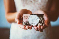 Luscious Romance: Pretty Paper Details Styled Shoot - Belle The Magazine Wedding Paper Divas, Tiny Prints, Paper Goods, Place Cards, Romance, Detail, Pretty, Magazine, Night