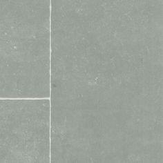 0237 Stone Effect Non Slip Vinyl Flooring - Vinyl Flooring UK Vinyl Flooring Uk, Stone Flooring, Underfloor Heating, Tile Patterns, Contemporary, Modern, Natural Stones, Tile Floor, Household