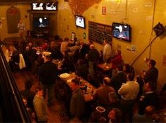 With over 4500 square feet, we can serve up to 100 plus patrons.