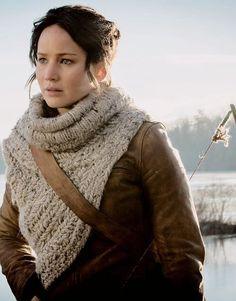 KatnissEverdeen!