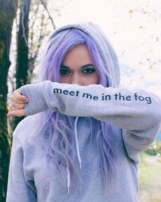 meet me in the fog   wish you were northwest